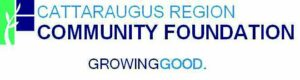 Cattaraugus Region Community Foundation